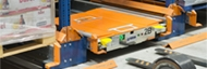 nedcon-shuttle